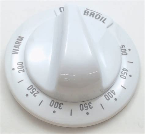 wb03k10187 thermostat knob for general electric ge