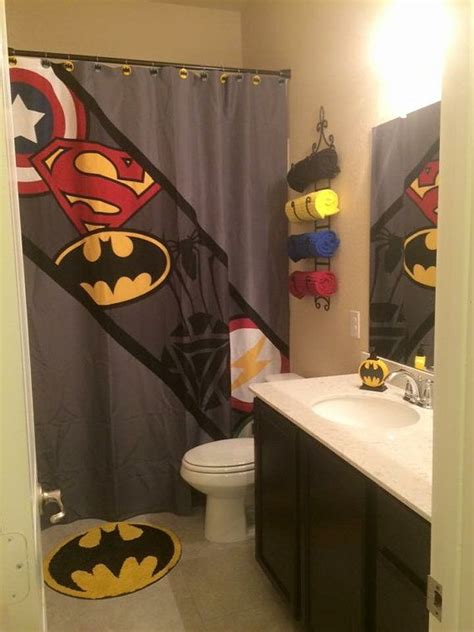 little boy bathroom ideas best 25 super hero bedroom ideas on pinterest superhero