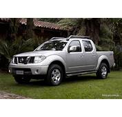 2012 Nissan Frontier  2017 2018 Best Cars Reviews