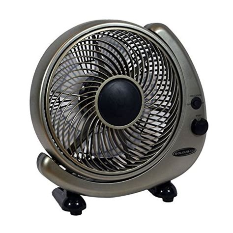 wall mount fan amazon compare price to small wall mount fan tragerlaw biz