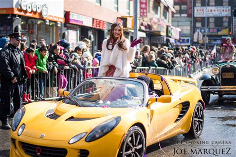 new year festival nyc 2015 joe marquez the 2015 new year