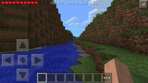 minecraft pocket edition free android minecraft pocket edition android free minecraft pocket edition