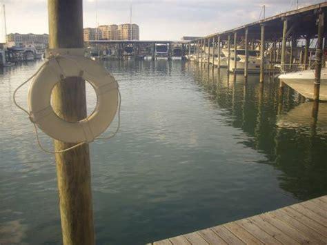 boat slips for sale clearwater fl deep water boat slip clearwater beach fl boatnation