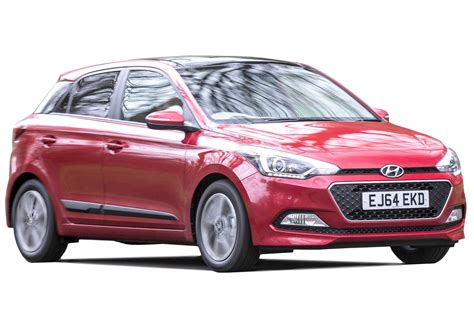 Hyundai I 20 by Hyundai I20 Hatchback Prices Specifications Carbuyer