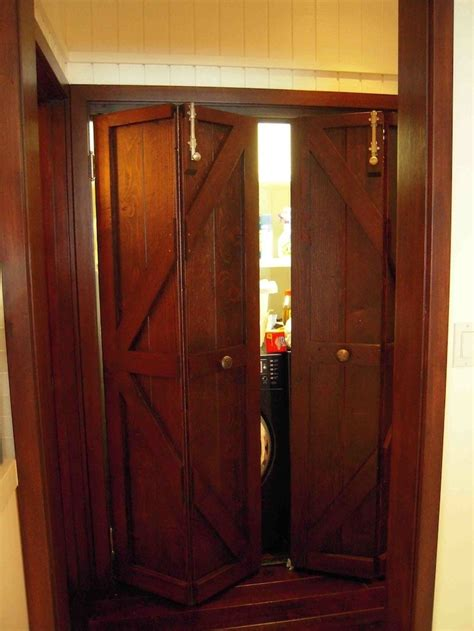 Luxury Closet Doors 36 Best Images About Shutter Doors On Pinterest Closet Doors Antiques And