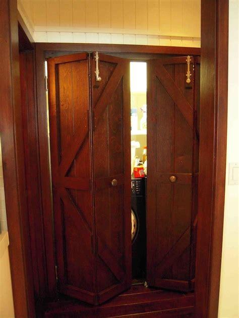 36 Best Images About Shutter Doors On Pinterest Old Luxury Closet Doors