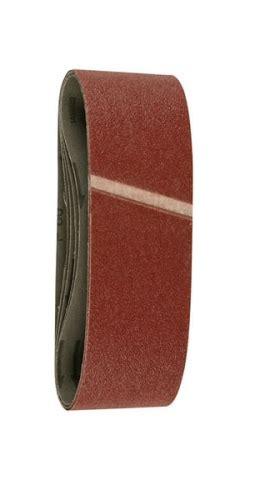 Baut Jp 3 X 15 Mm 100 Pcs hitachi sanding belt 76 x 533 mm for belt sander sb 75