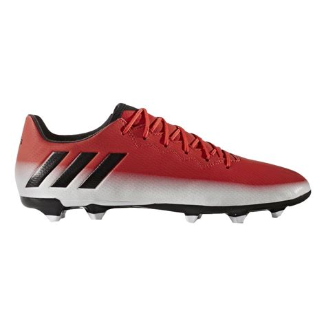 adidas messi 16 3 adidas messi 16 3 firm ground cleats