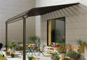 Outdoor Window Canopy Window Canopies Folding Shades Retractable Canopies