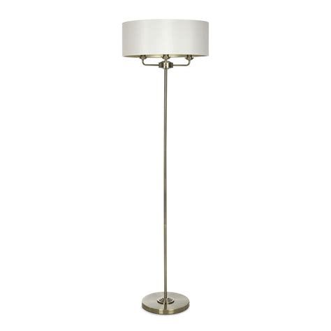 laura ashley brass floor l 87 best lighting bright buys images on pinterest laura