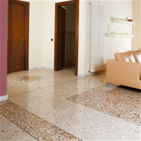pavimenti pregiati pavimenti alla veneziana a vicenza