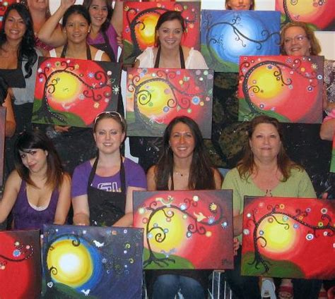 paint with a twist tomball tx things to do near palace inn tomball in tomball