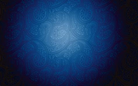 wallpaper biru twitter navy blue backgrounds wallpaper cave