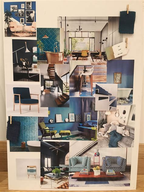 mood boards for the unit makeover blossom interiors house interior design mood board sles 28 images e