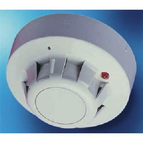 apollo series 65 heat detector wiring diagram wiring diagram