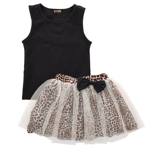 new fashion baby clothes 2016 vest top
