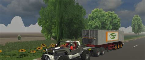 ls 2011 hami hurricane jeep v 1 0 pkws mod f 252 r