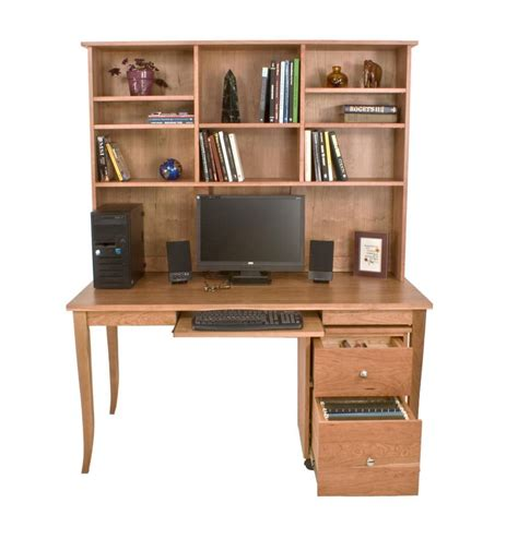 made to measure work table desk homestead