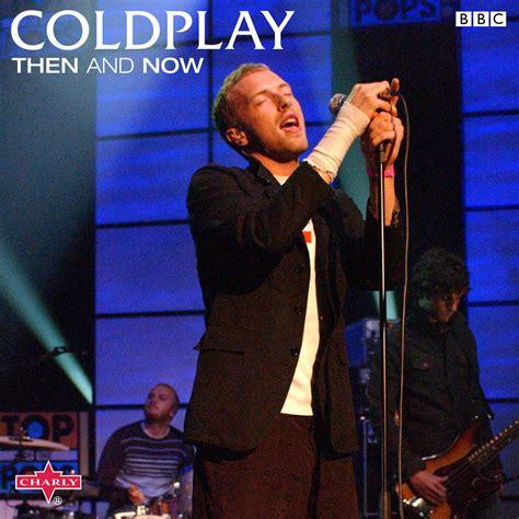 coldplay yellow mp3 wapka yellow live 歌詞 by coldplay coldplay mp3歌詞 雲家樂歌詞網