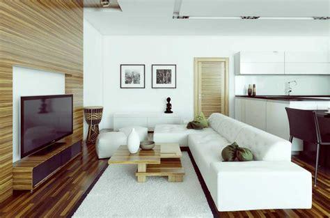 Sofa Minimalis Warna Putih sofa model l untuk ruang tamu minimalis sederhana