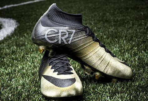 best football shoes for strikers best football shoes for strikers 28 images vizari