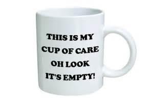 Funny Coffee Mugs which one will you buy funny coffee mugs