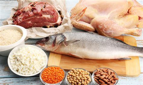 grassi monoinsaturi alimenti grassi insaturi cosa sono e propriet 224 benefiche