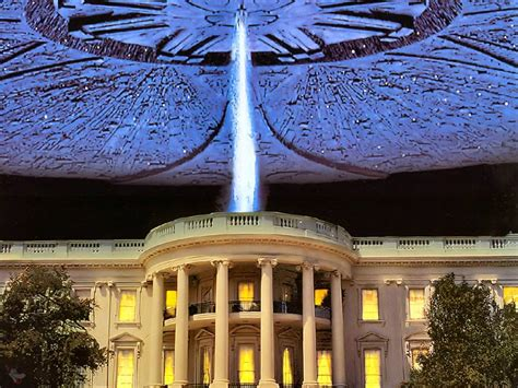 aliens in the white house no alien visits or ufo coverups white house says
