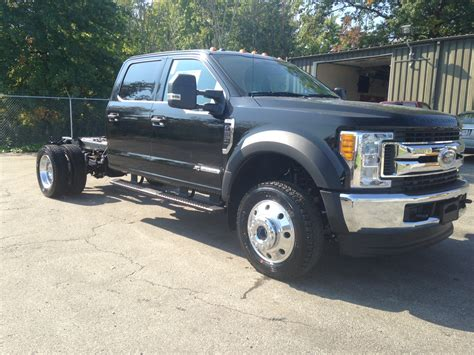 ford   sale  youngstown  allstate peterbilt group