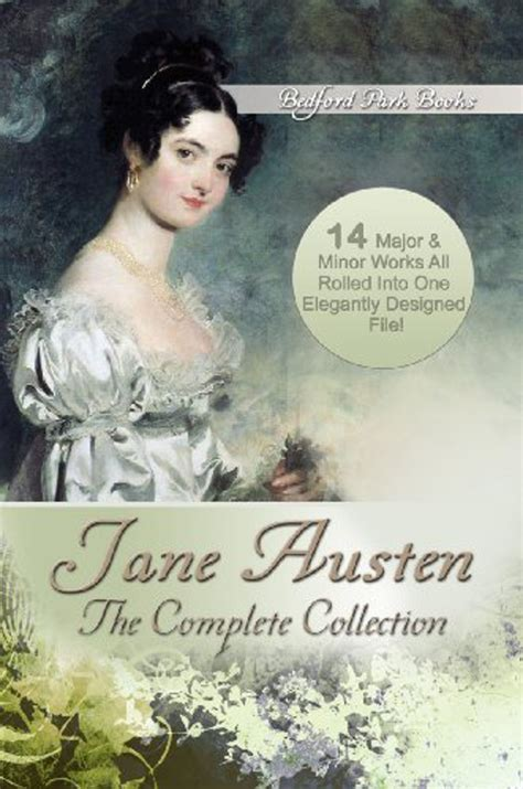 jane austen biography amazon literary crochet 10 patterns inspired by the books you
