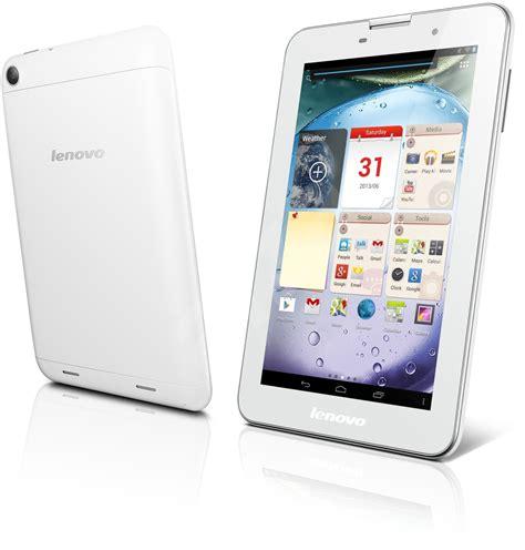 Lenovo A3000 Tablet 3g lenovo ideatab a3000 3g b 237 l 253 tablet alza sk