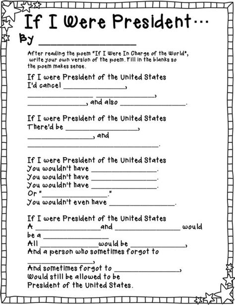 If I Was President Essay by If I Were President Essay Udgereport183 Web Fc2