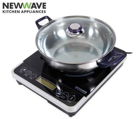 induction cooktop plate newwave portable induction cooktop plate cooker