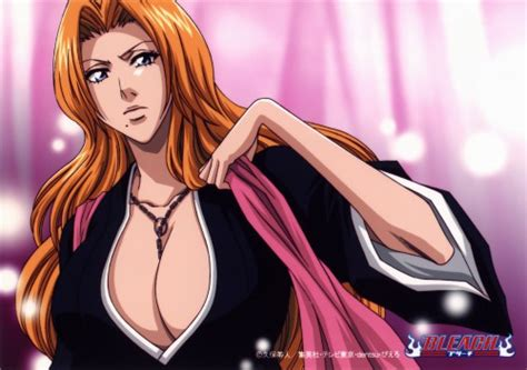 hottest female anime character of all time gen