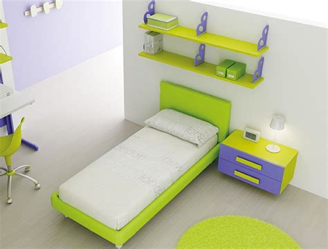 mensole comodino pin by compact on arredamento