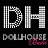 doll house pole fitness r 250 dt 225 nc fitness oktat 225 s r 250 dt 225 nc fitness t 225 nciskol 225 k t 225 ncinf 243