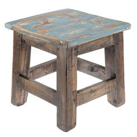 three legged stool of lobbying 10 best images about living rooms on reclaimed