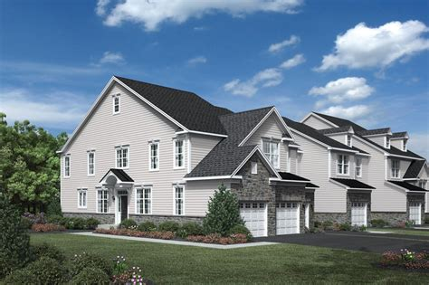 new luxury homes for sale in lafayette hill pa oaks at