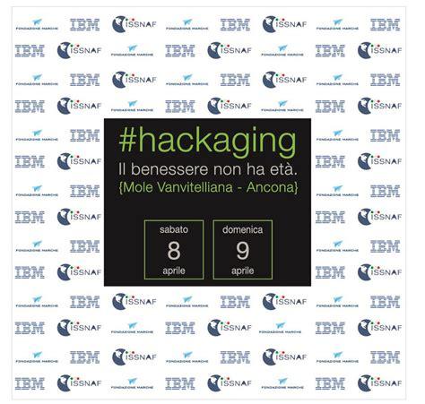 fondazione marche hackaging fondazione marche