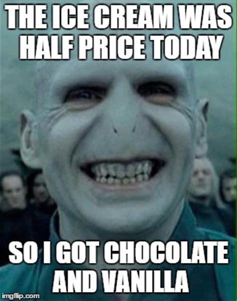 Voldemort Meme - image result for voldemort memes voldy memes pinterest