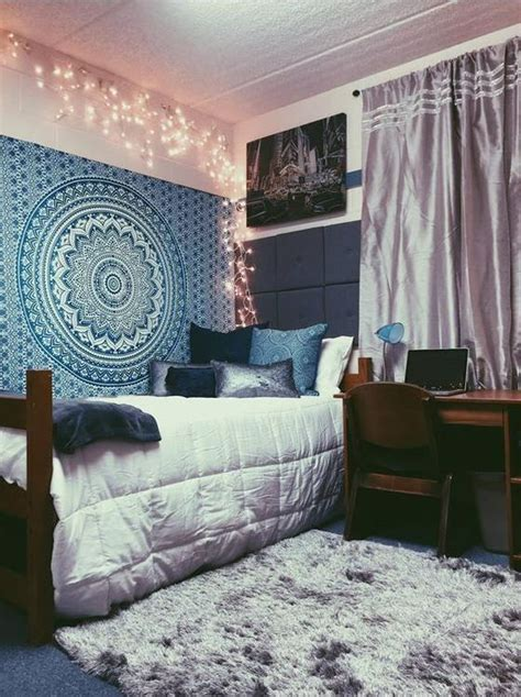 17 best ideas about cool room decor on pinterest best 20 cute dorm rooms ideas on pinterest