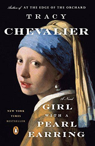 themes girl with a pearl earring sophie schiller historical fiction round table discussion