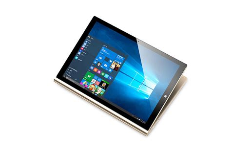 Ori Wsken X Cable Mini Magnetic 2in1 Micro Usblighting Android Iphone teclast tbook 10 4gb 64gb intel z8300 windows 10 android 10 1 inch 2in1 tablet