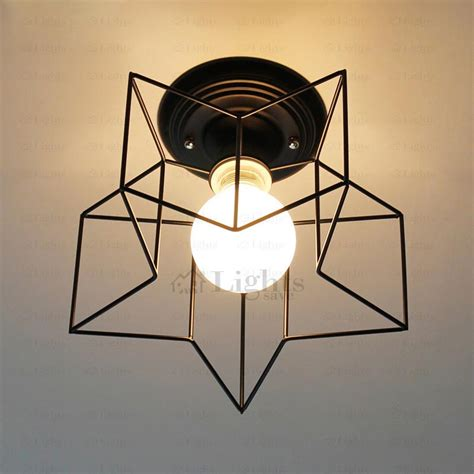 shaped ceiling light shaped flush mount ceiling light light fixtures