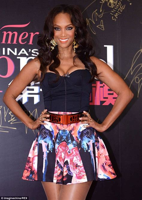 Tyras Fashion Miss by Banks Misses The Fashion In Unflattering