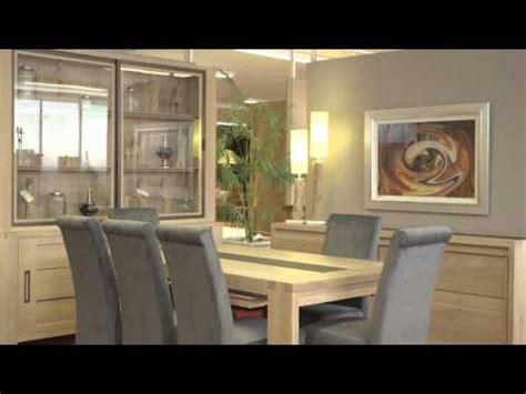 meubles dunkerque meubles bal meubles 224 calais dunkerque st omer