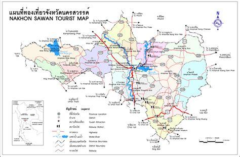 ChristianPFC - Adventures in Thailand: Thai railway network