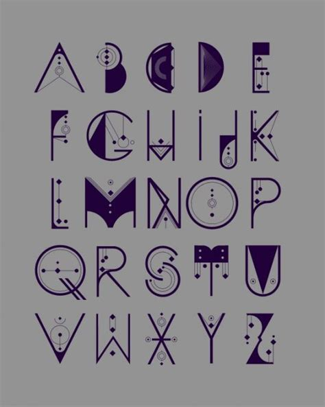 typography type cool typography artworks lettering and typography