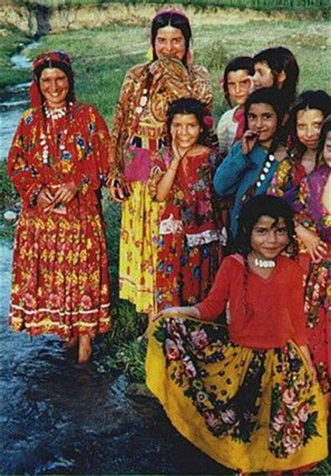 gypsy roma cultural fashion hair 628 best images about gypsy on pinterest gypsy living