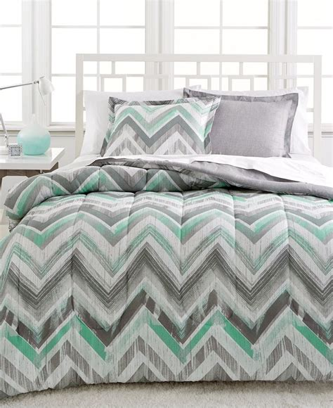 bed comforter sets best 25 bed sets ideas on bed sheets